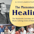 "A documentary film ""The Phenomenon of Healing"""