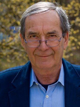 G. Blättner